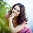 Tanya Sanina
