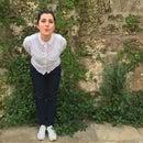 Çisel Uzgur