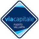 Viacapitale Vallarta user