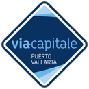 Via Capitale Puerto Vallarta