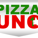 Uno Pizza
