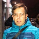 Andrey Gulyy