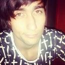 Alex Frias