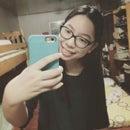 Christa Huang