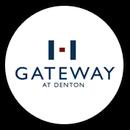 Gateway Denton
