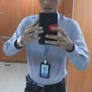 Zuhairy Ismail