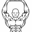 Get Physically Fit LLC