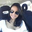 Gabriela Ferreira