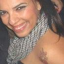 Gigi Minardi (Tim Beta)