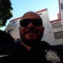 Igor Contreras