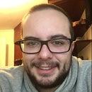 Raphael Mello