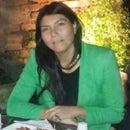 Carla Marin