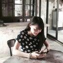 Sabrina Leong