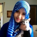 Yana Hisham