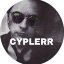 Cyplerr