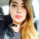 Jesenia Gutierrez