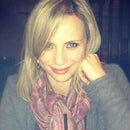 Tessa Bailey-Lont
