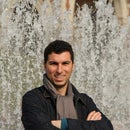 Marouan El Bekri
