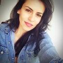 Romina Maldonado