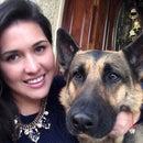 Lizy Amora