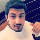Wahab Aldehani
