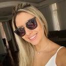 Giovanna Prata