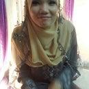 Siti Atikah
