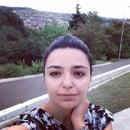 Nana Mtvralashvili