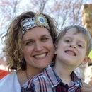 Lori Mac- Ambassadress of the South Brown
