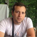 Saso-Alek Mitkovski