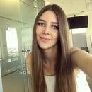 Yulia Hrul
