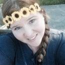 Kayle Bowker