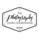 The Photography Studio Collaborative