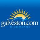 Galveston.com