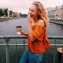 Natasha Zaytseva