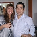 Carla Villar