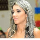 Ana Cambraia