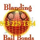 Blanding Bail Bonds