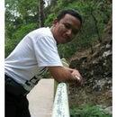 Cak Roy Suramadu