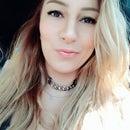 Elif Yeliz
