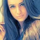 Sara Love