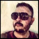 Fernando Mayer Pinto