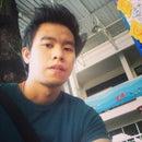 Yu Pramot