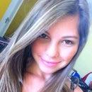 Vanina Kloss