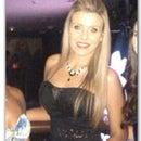 Roseane Ferreira