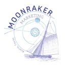 Moonraker Marketing