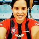 Marta Alvarenga