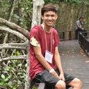 Rangsakorn Phanit