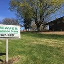 Weaver Insurance Group Inc. of Elizabethtown