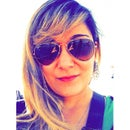 Beatriz Caram